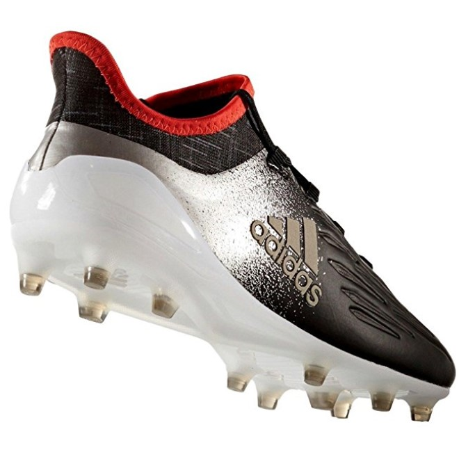 Adidas Women's Firm Ground Cleats