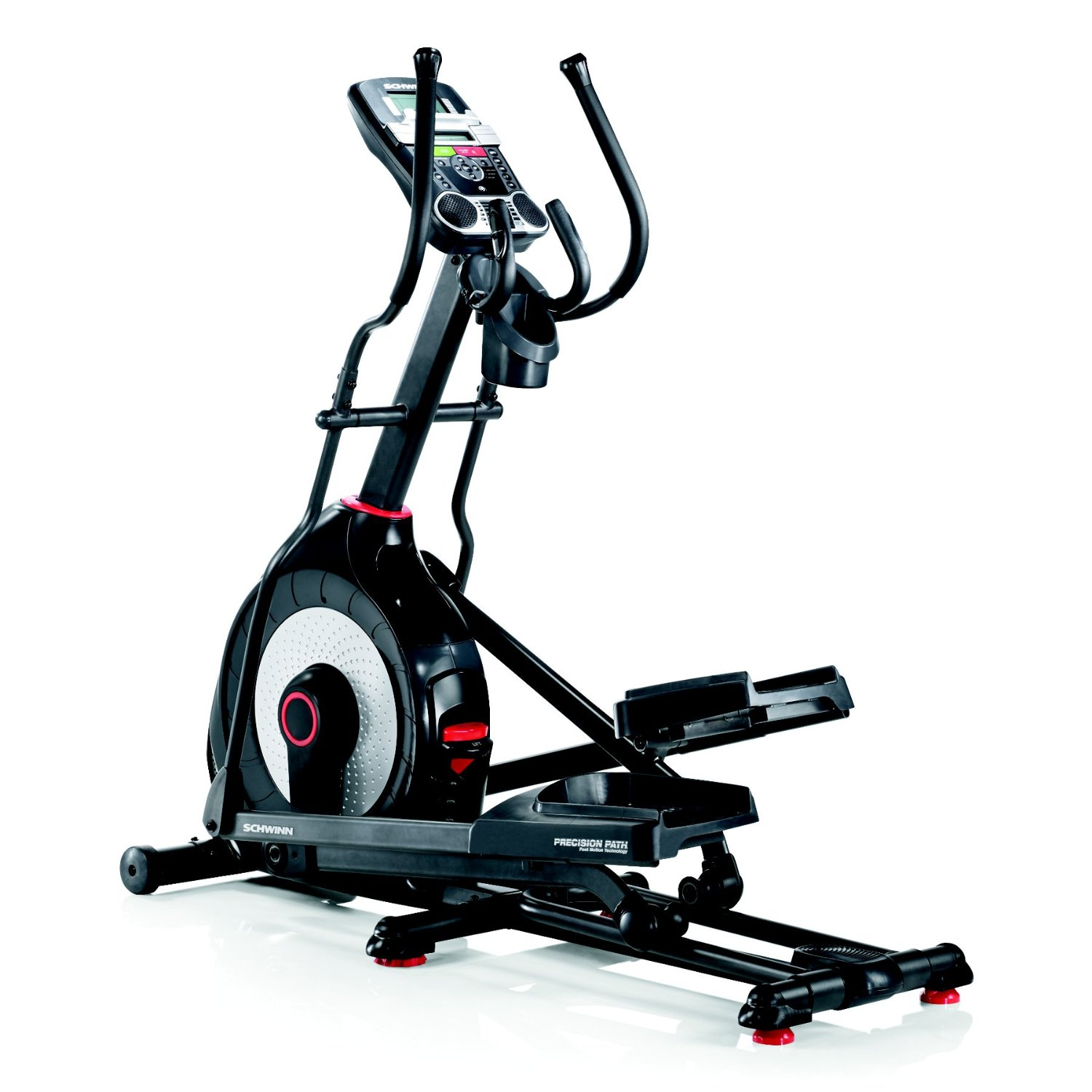 Schwinn® 430 Elliptical Machine
