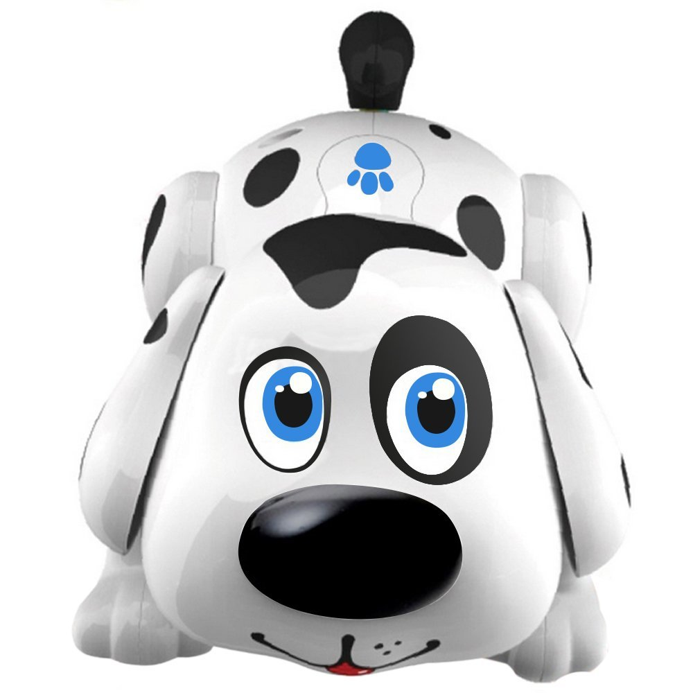 WEofferwhatYOUwant Electronic Pet Dog