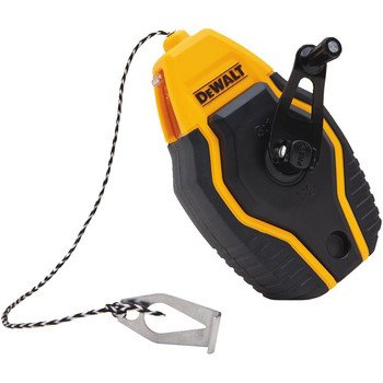 Dewalt Compact Chalk Reel Kit