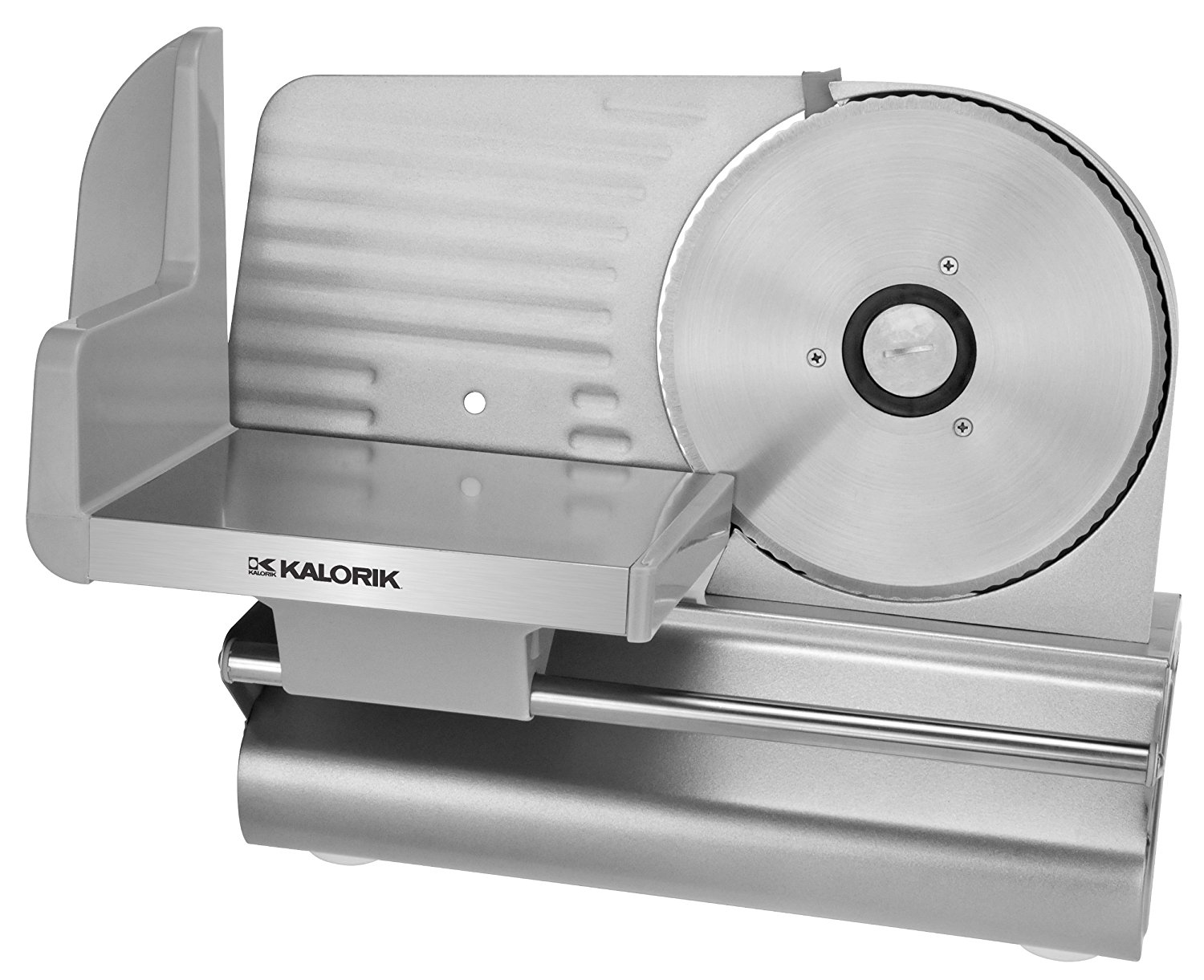 Kalorik Electric Food Slicer