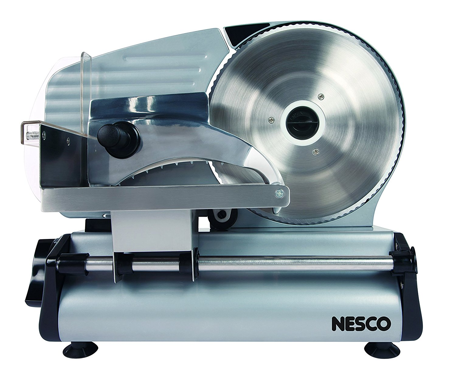 Nesco Electric Food and Meat Slicer