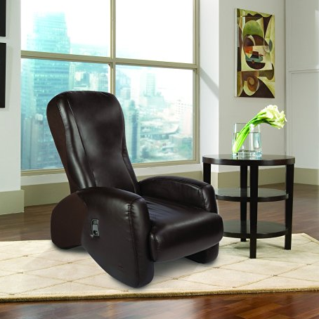 Human Touch iJoy-2310 Robotic Massage Recliner