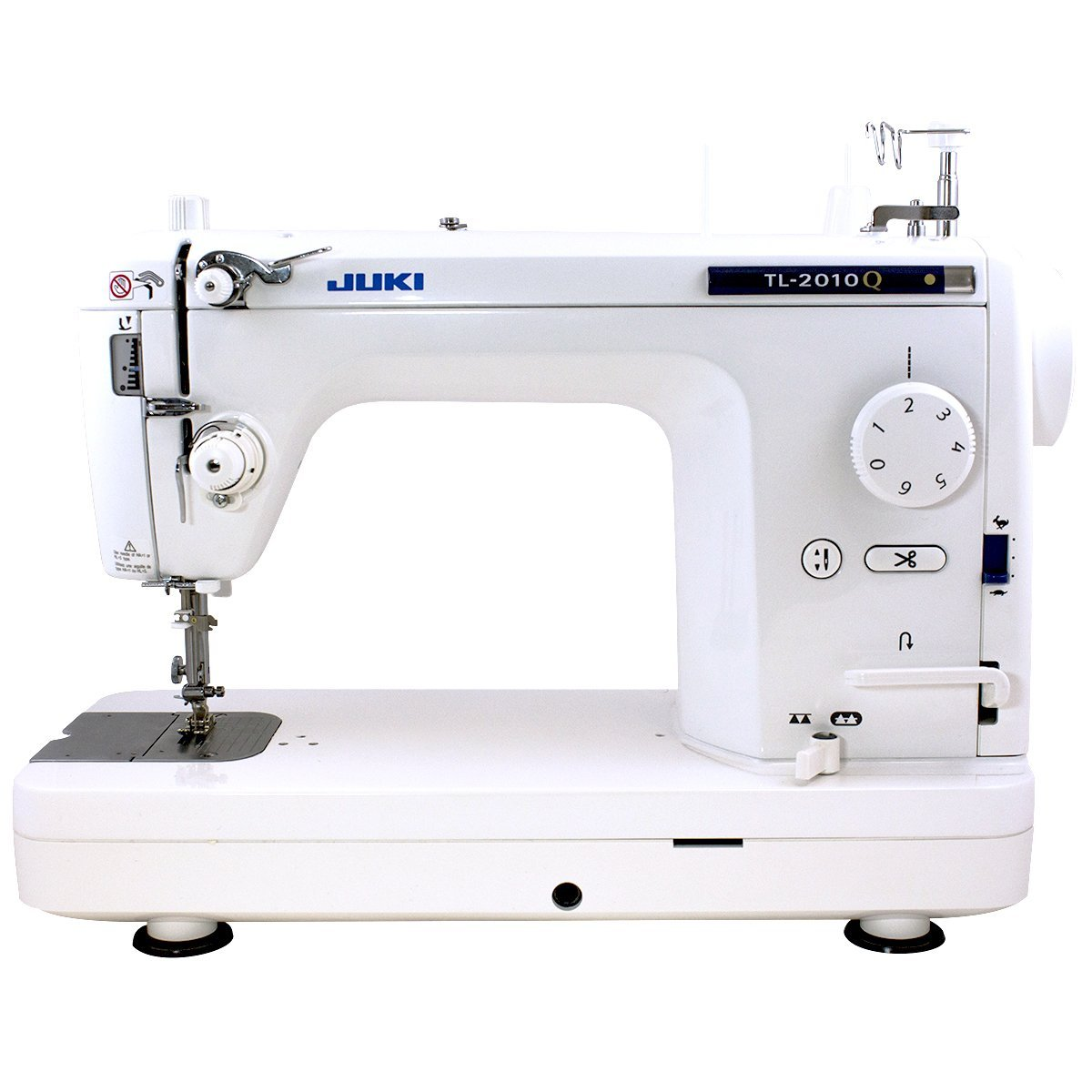 Juki Portable Sewing Machine