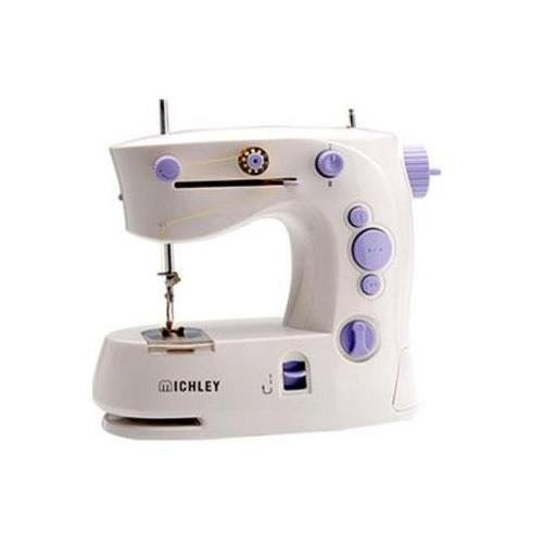 Michley Tivax Electric Sewing Machine