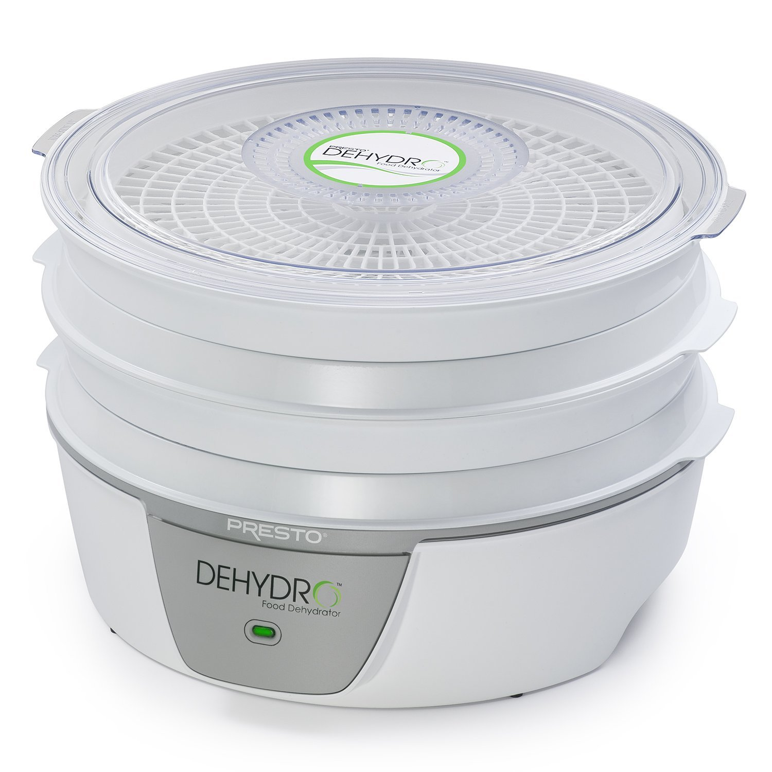 Presto® Dehydro™ Electric Food Dehydrator