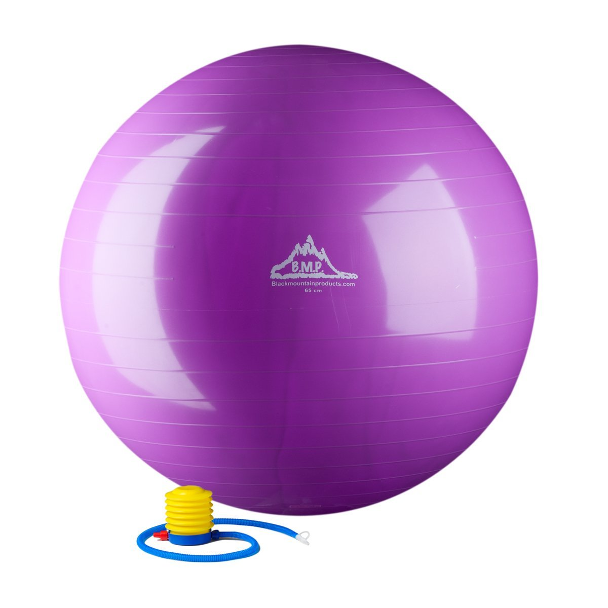Black Mountain Professional Grade Stability Ball