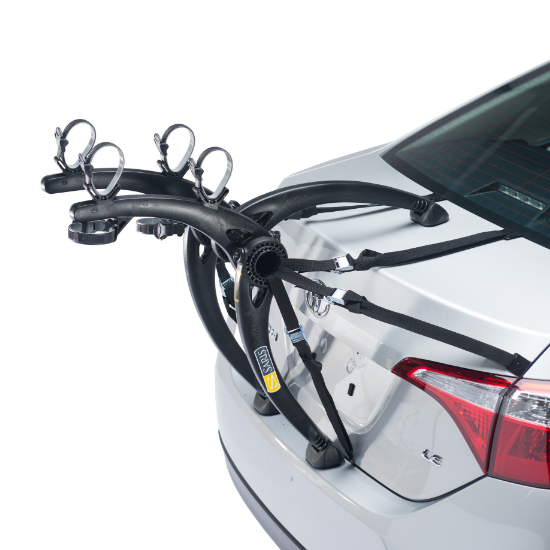 Saris Bones® 2-Bike Rack