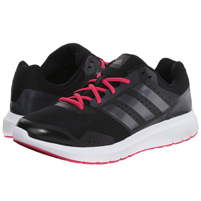 Adidas Performance Running Duramo 7 Shoes