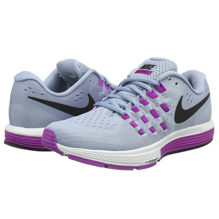 Nike Women's Air Zoom Vomero 11 Running Shoe