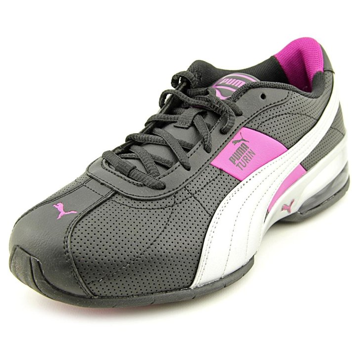 PUMA Women's Cell Turin Perf  Running Shoes