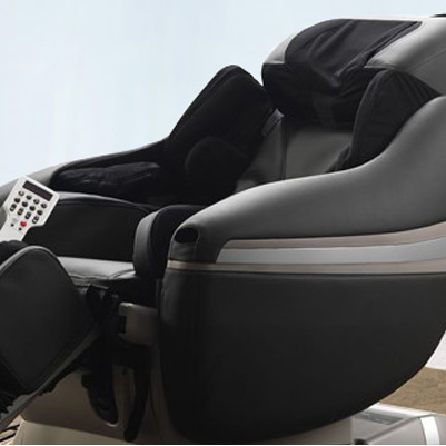 Inada's Sogno DreamWave Massage Chair