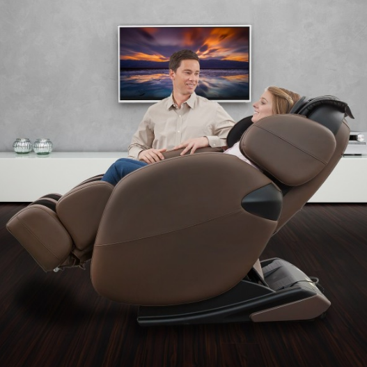Kahuna Chair Zero Gravity Massage Chair