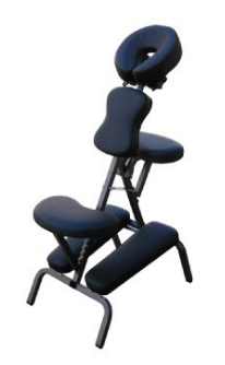 Therapist's Choice Therabuilt® Apex™ Massage Chair