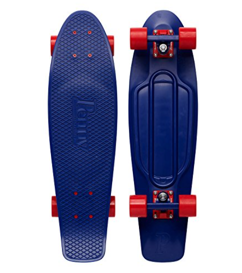 Penny Classic Complete Skateboard