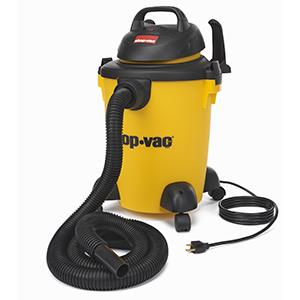 Shop-Vac Hardware Series Professional Wet/Dry Vac 595-06-00