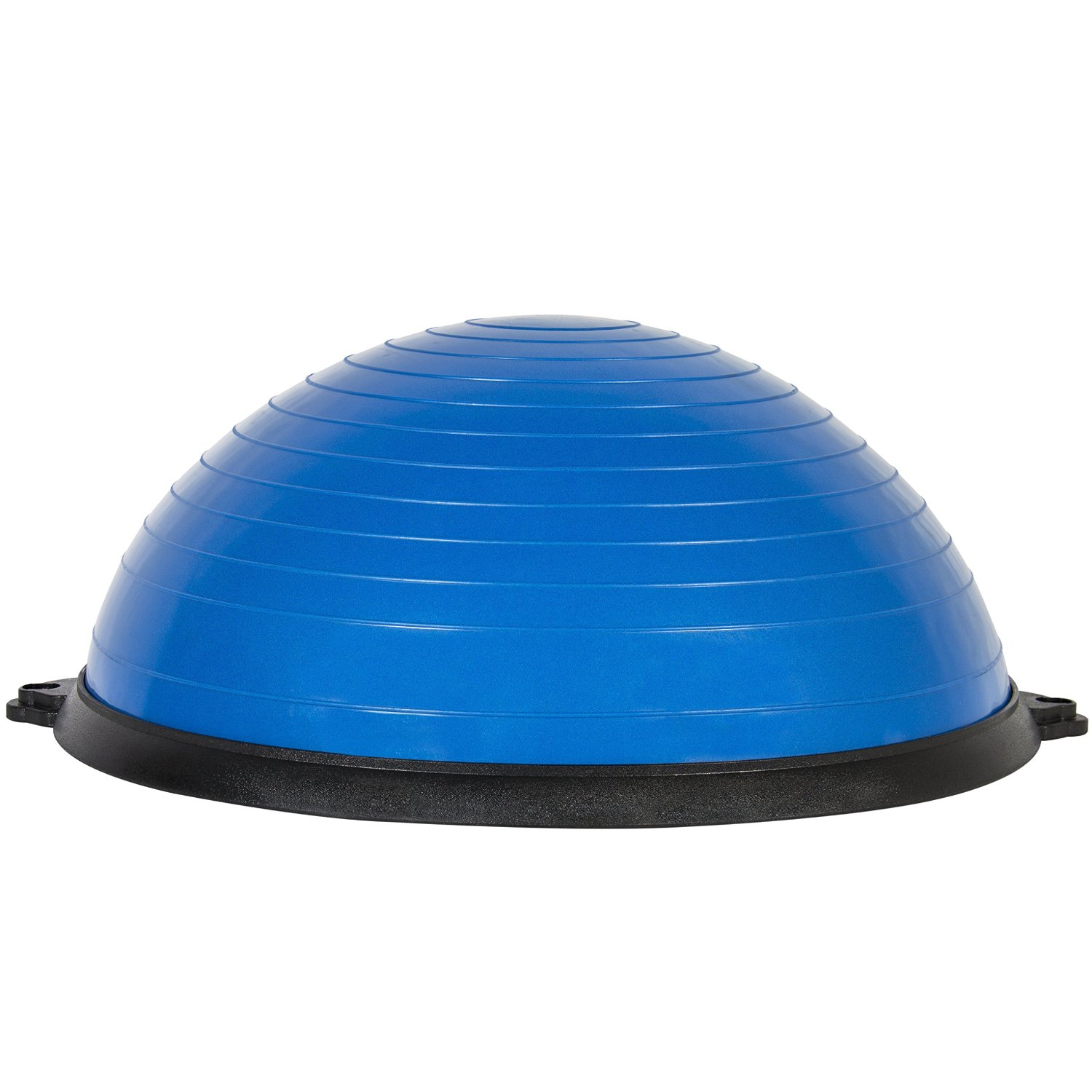 Best Choice Products Exercise Fitness Yoga Balance Trainer Ball