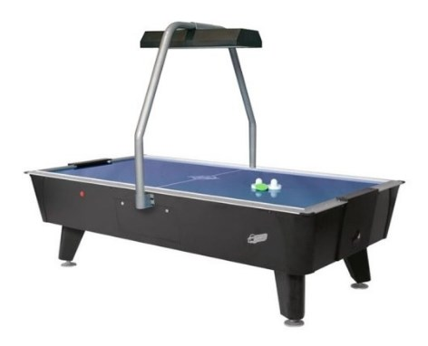 Valley-Dynamo 8' Pro Style Air Hockey Table