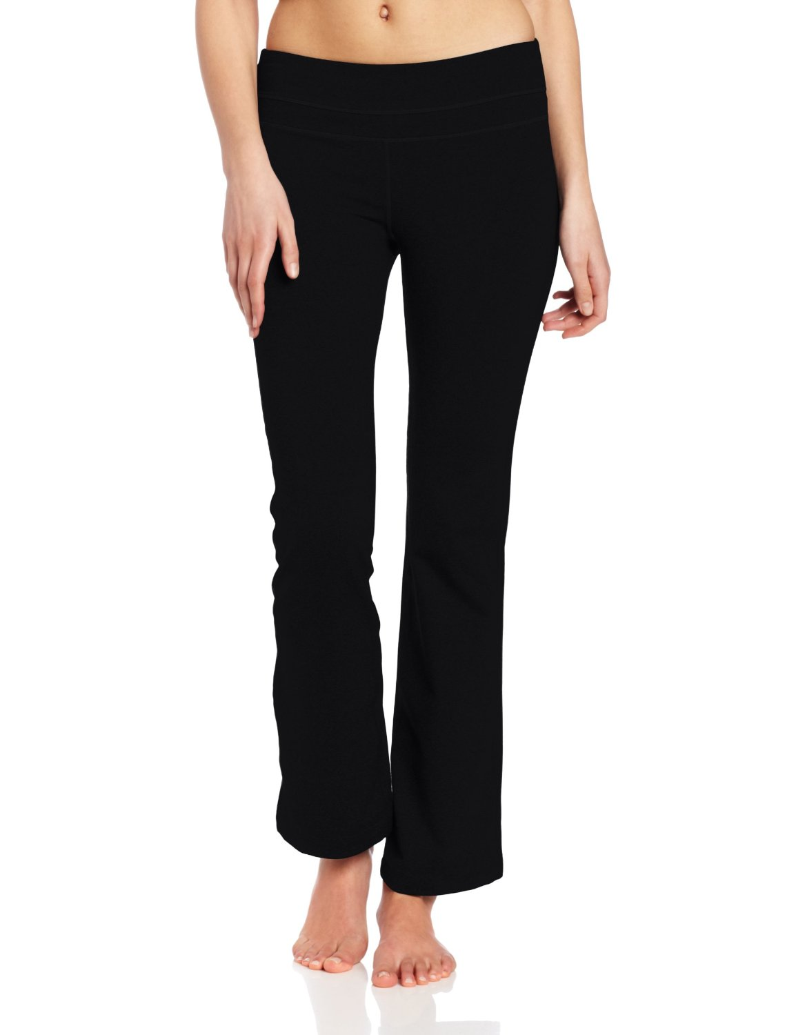 Prana Audrey Athletic Pants