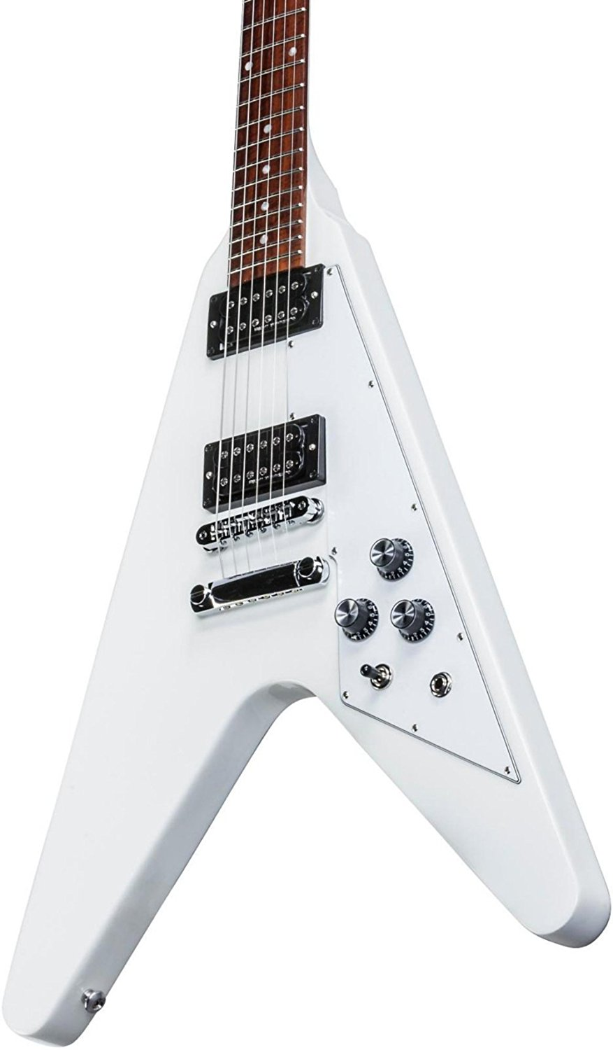 Gibson USA Flying V 2017 T Electric Guitar