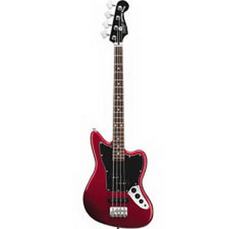 Fender Squier Vintage Modified Jaguar® Bass