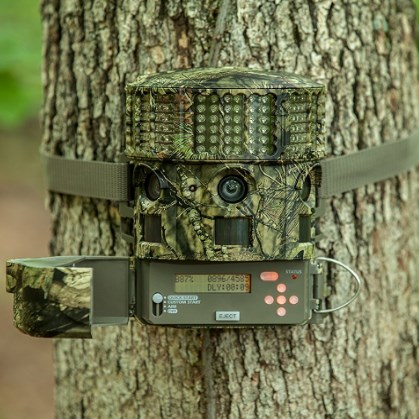 Moultrie Panoramic Game Camera