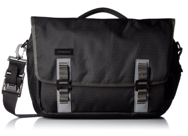 Timbuk2 Command Laptop Messenger Bag