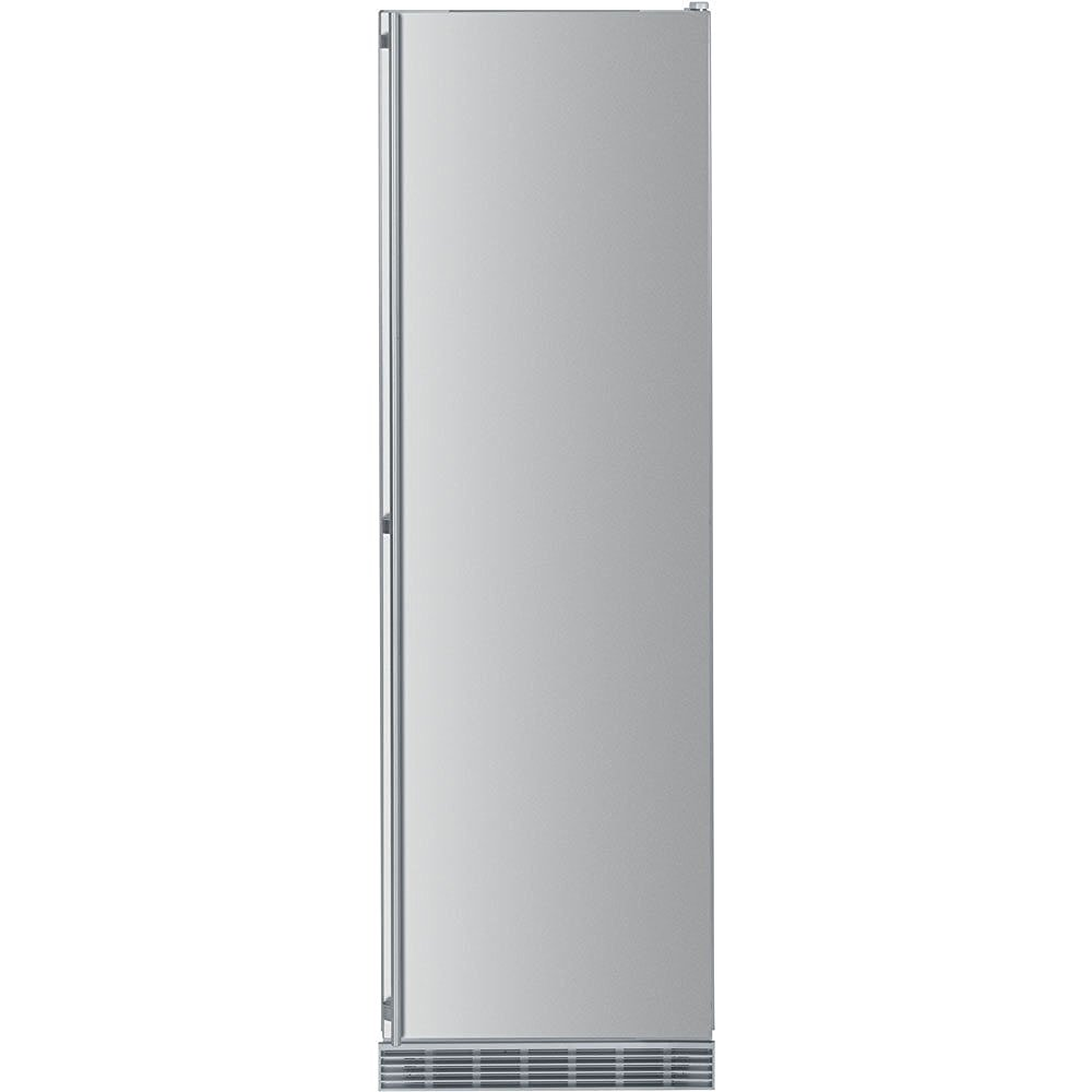 "Liebherr R-1410 24"" All-Refrigerator – Right Fridge w/out Freezer"
