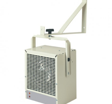 Dimplex Garage/Workshop Heater