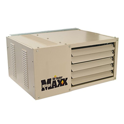 Mr. Heater Big Maxx Natural Gas Unit Heater