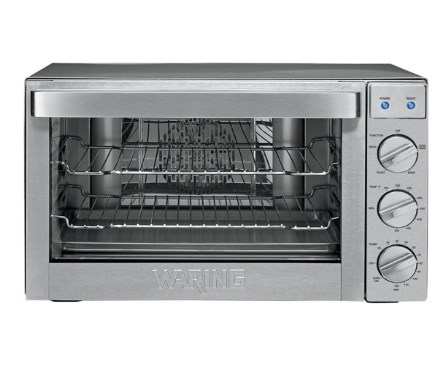 Waring Pro Convection Oven