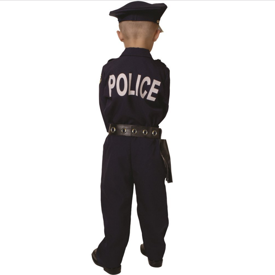 Dress Up America Kids Halloween Costumes