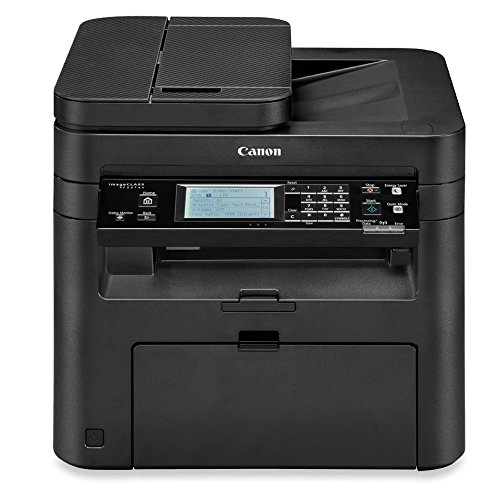 Canon imageCLASS Wireless Printer