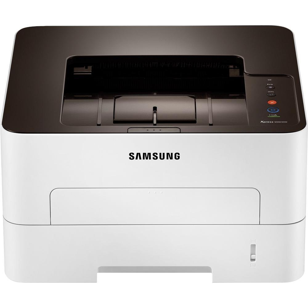Samsung Xpress Wireless Monochrome Printer
