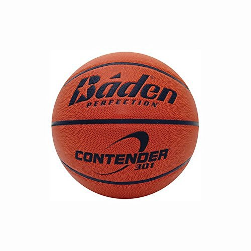 Baden Contender Indoor/Outdoor Basketball