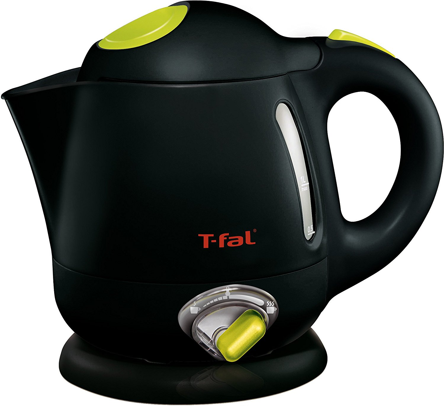 T-fal Balanced Living 1L Electric Kettle