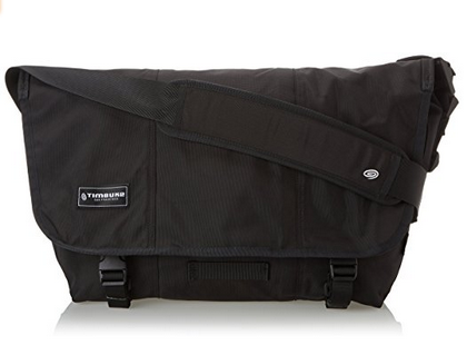 Timbuk2 Messenger Laptop Briefcase