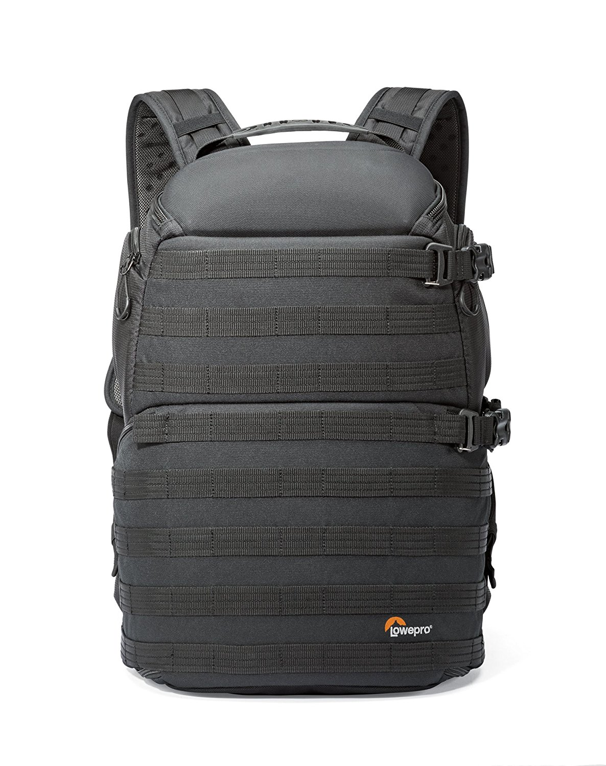 Lowepro Passport Sling III Camera Travel Bag with Shoulder Strap