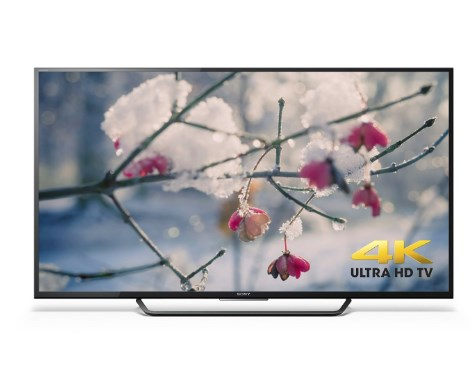 LG Electronics 1080p Full HD LED TV (2015 Model) – Available in 2 Screen Sizes