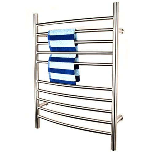 Amba Radiant Hardwired Towel Warmer