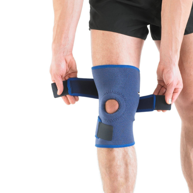 Neo G Open Knee Support