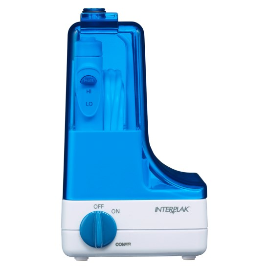 Conair Interplak® Dental Water Jet