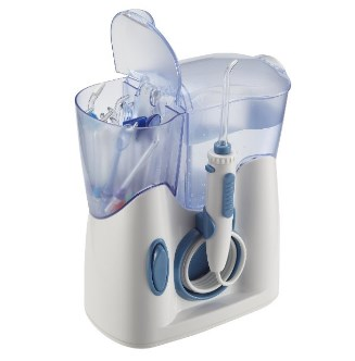 h2ofloss® Water Dental Flosser