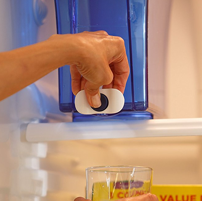 ZeroWater 23-Cup Dispenser
