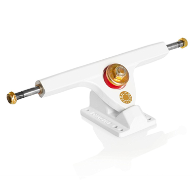 Caliber Truck Co Caliber II Skateboard Trucks