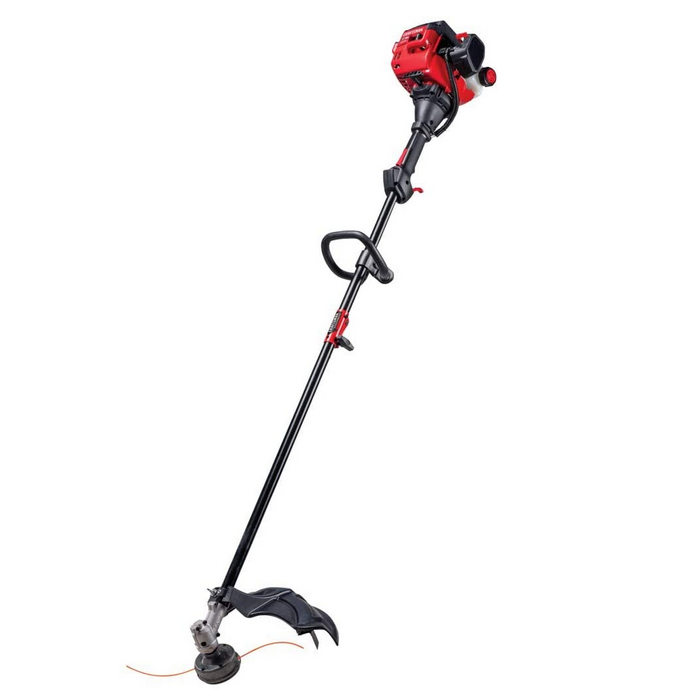 Craftsman 17-Inch Gas Powered String Trimmer and Brushcutter