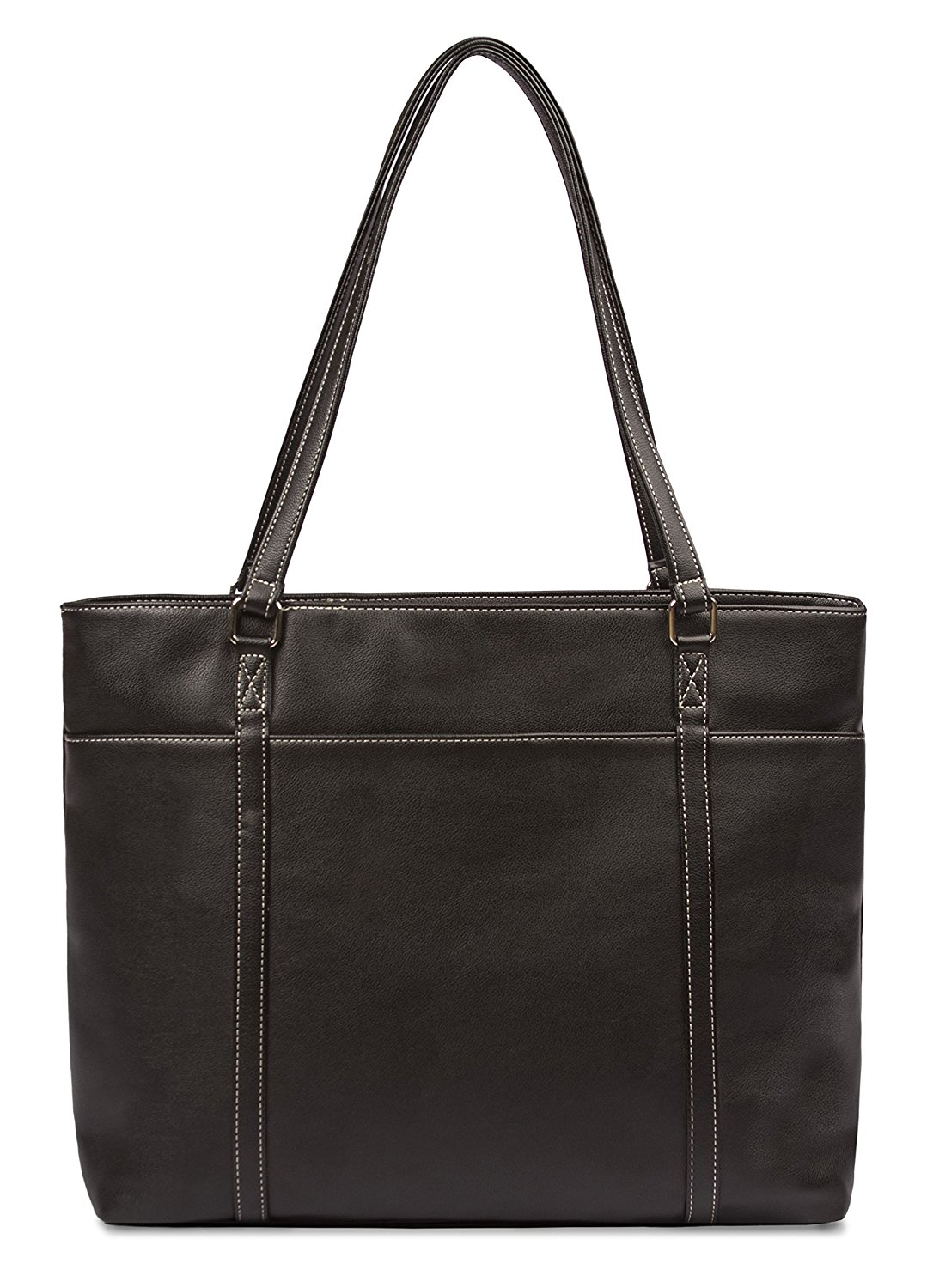 Overbrooke Classic Laptop Tote Bag