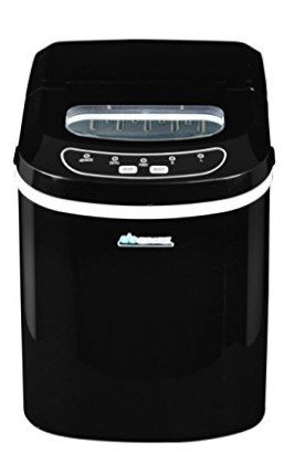 Avalon Bay Portable Ice Maker