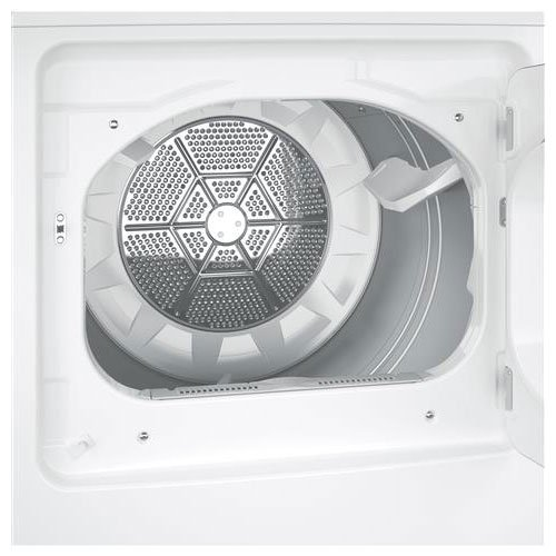 GE® Electric  Dryer 7.2 Cu. Ft.
