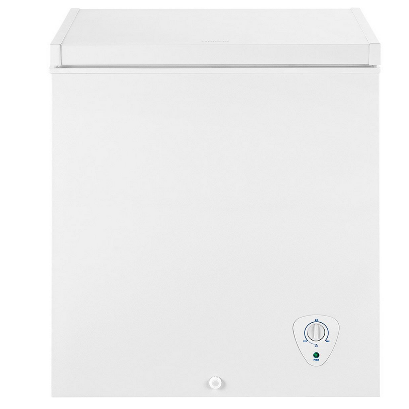 Frigidaire Chest Freezer